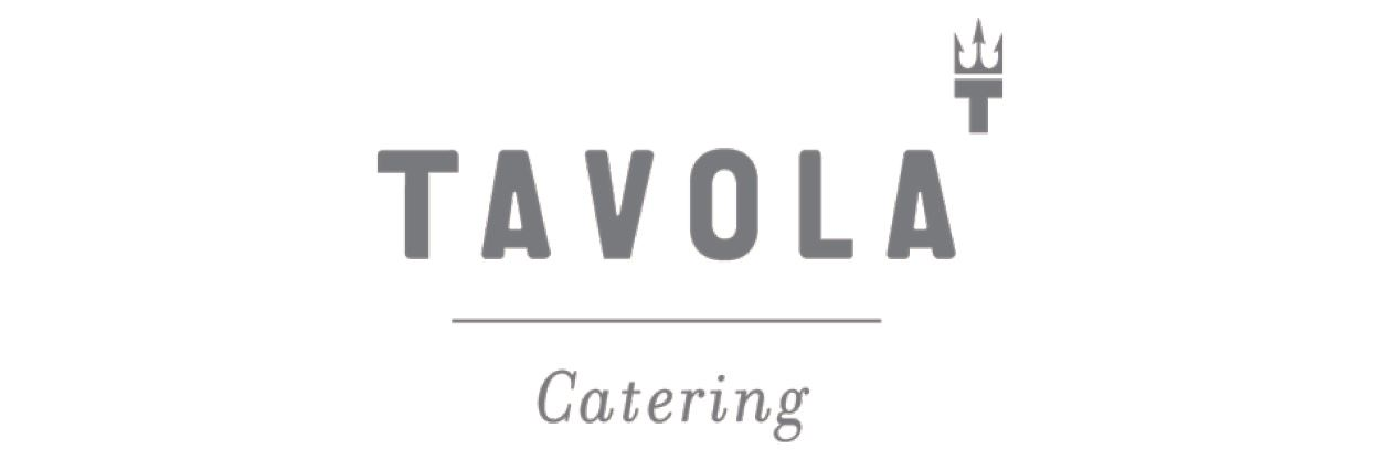 Logo_Tavolago