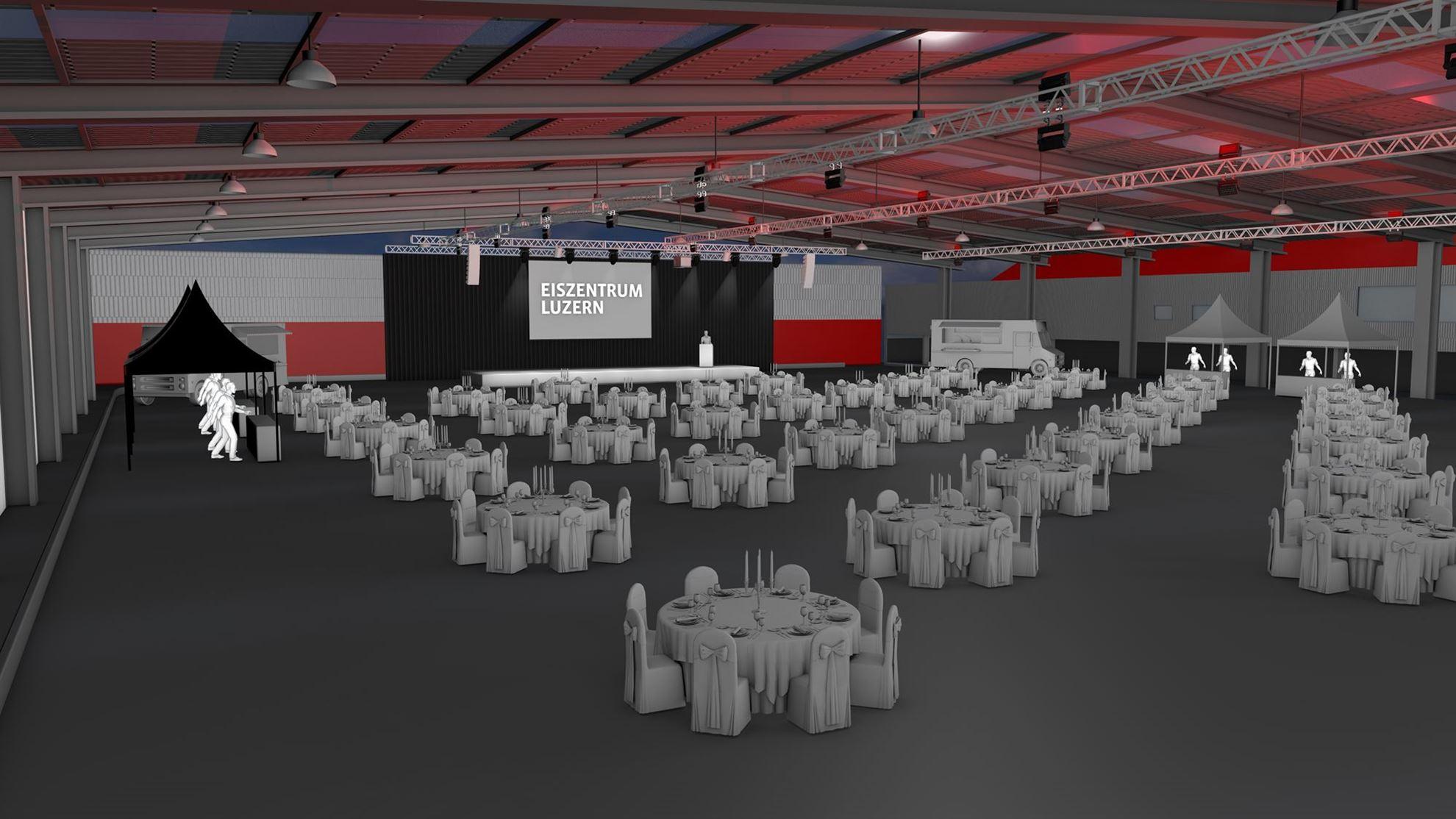 Eventhalle_Visualisierung_04