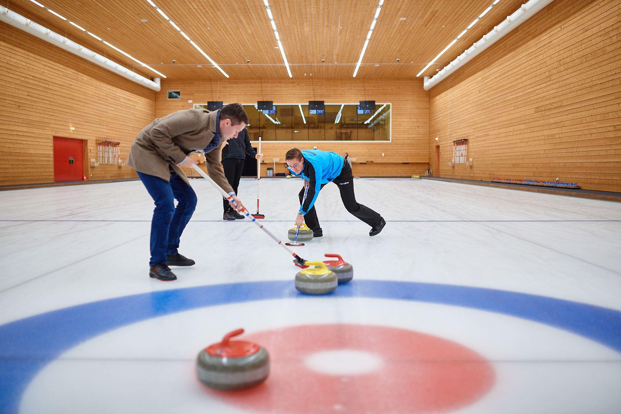 Curling_03