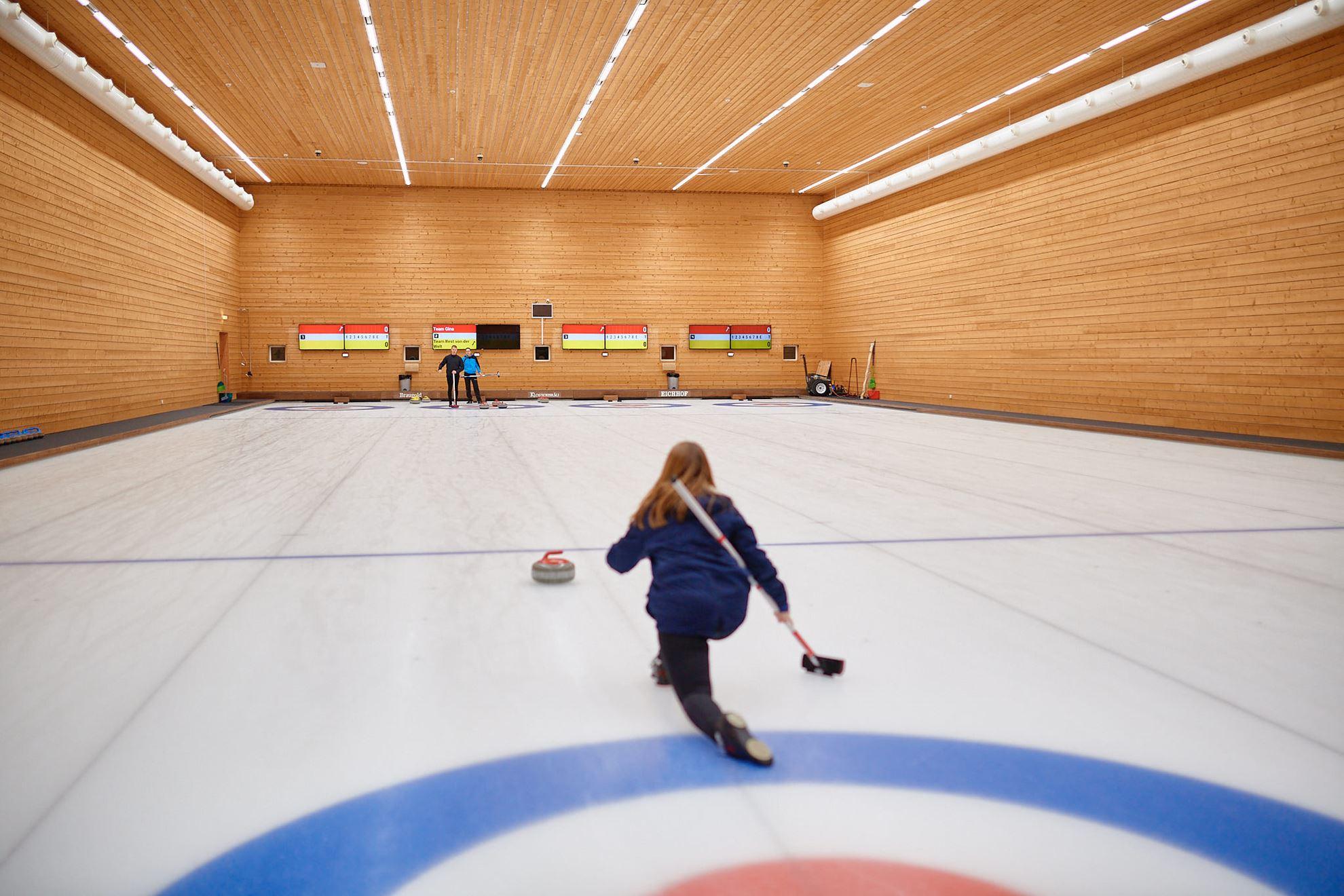 Curling_02