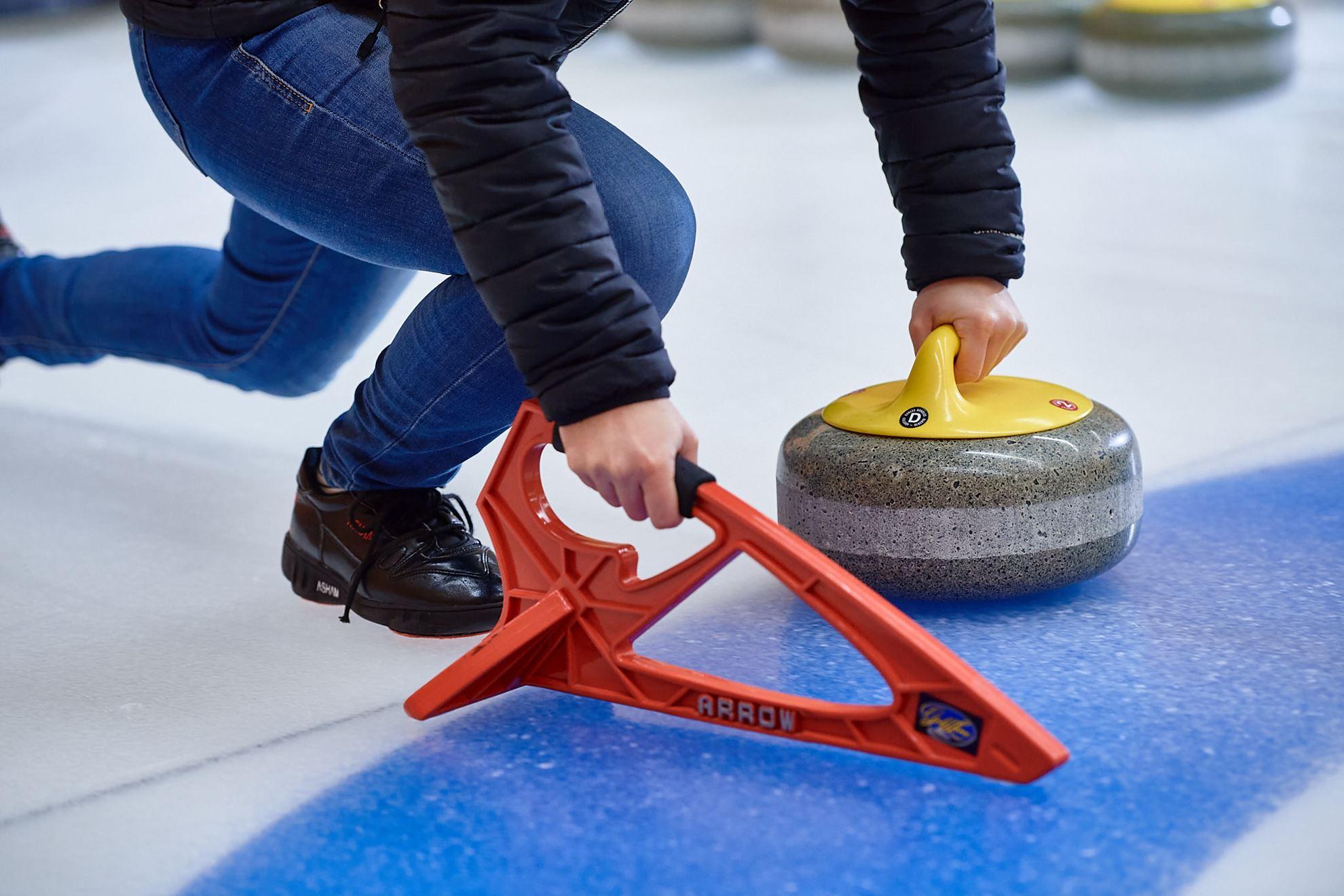 Curling_01