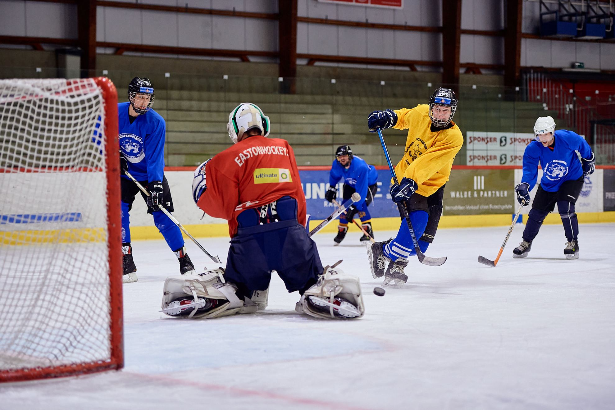 Hockey-Plausch_01