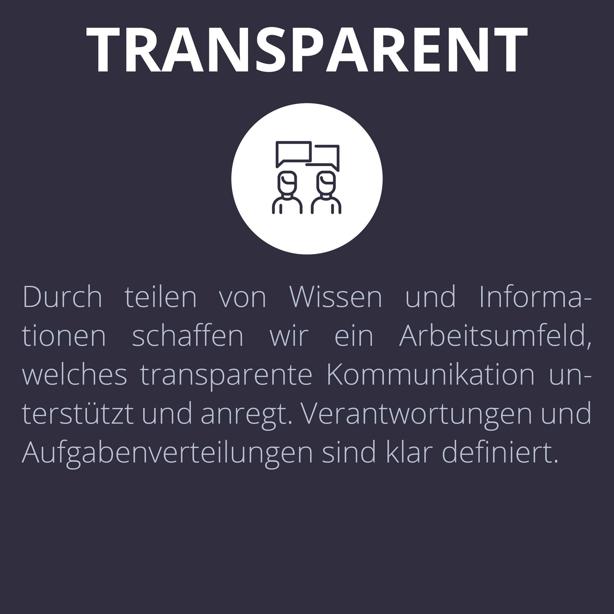 Wert_Transparent
