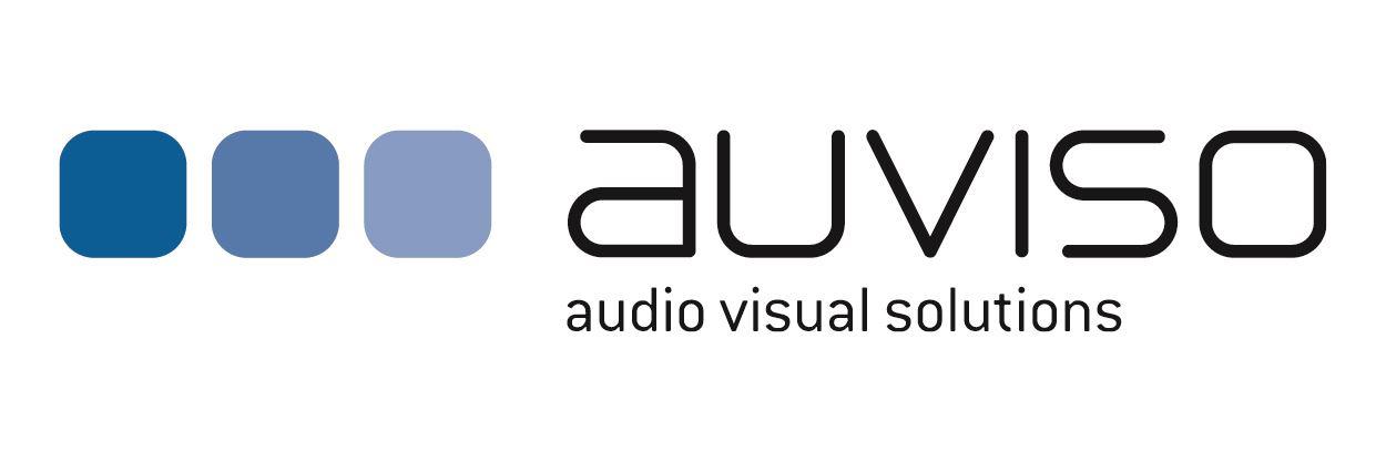Logo_Auviso