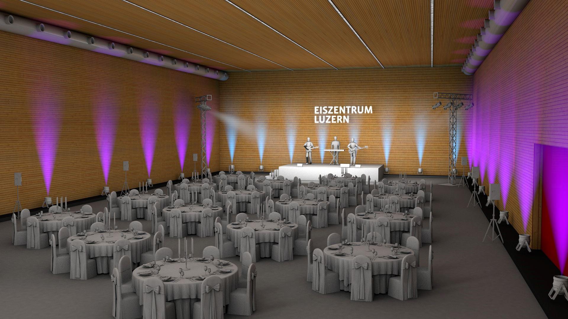 Eventhalle_Visualisierung_01