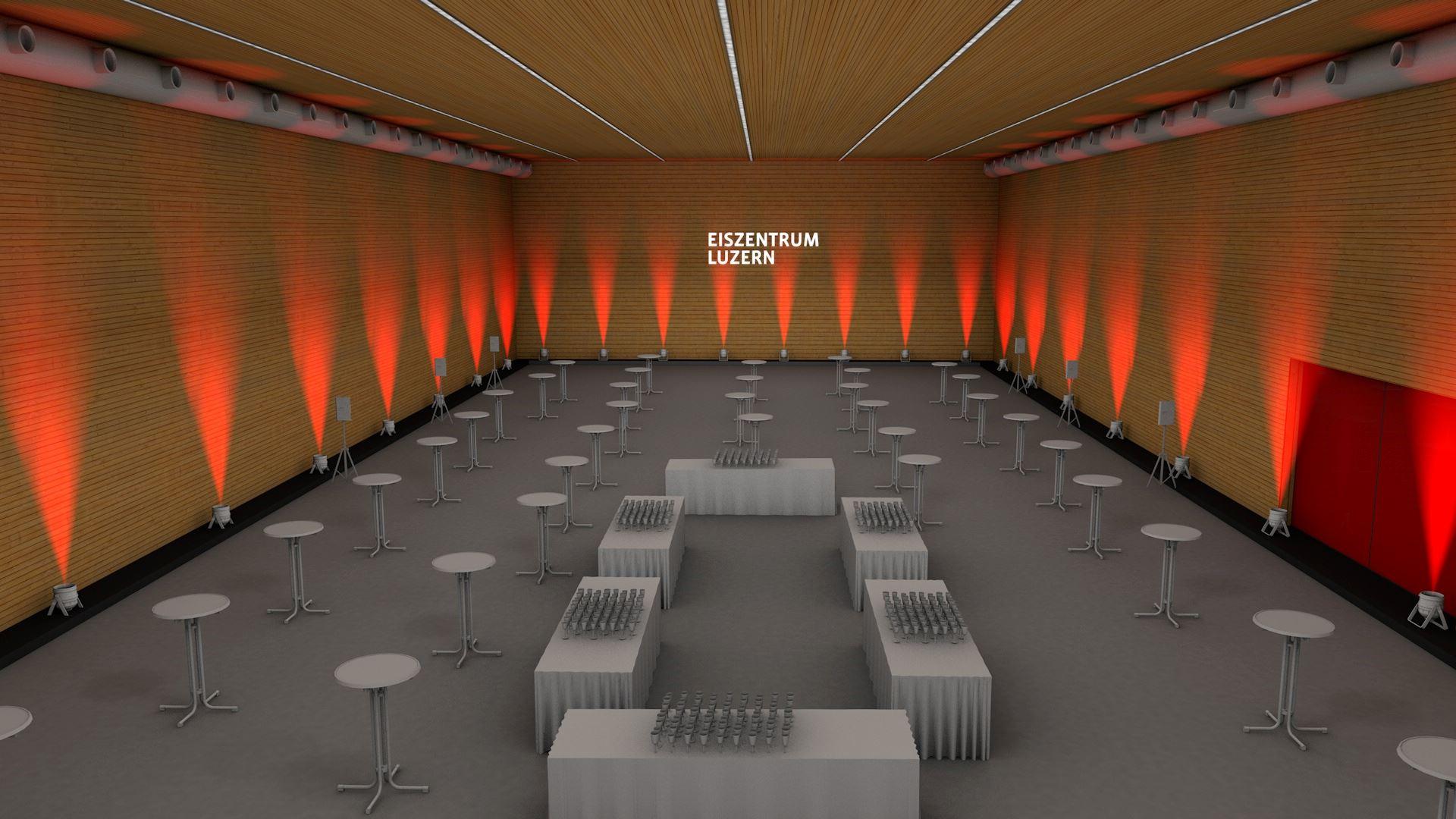 Eventhalle_Visualisierung_02