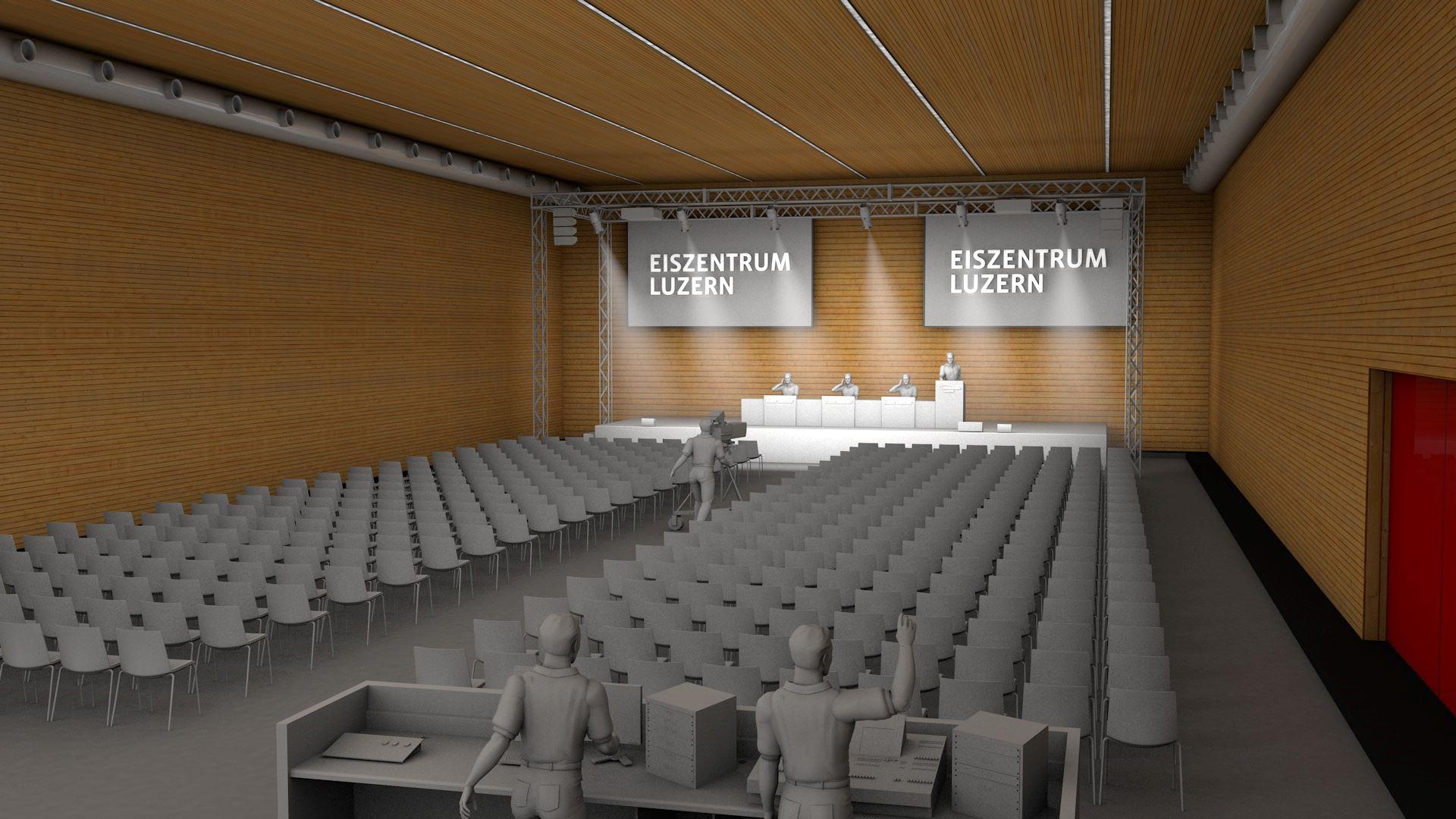 Eventhalle_Visualisierung_03