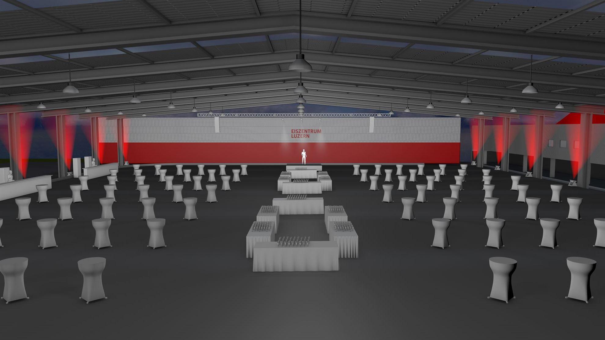 Eventhalle_Visualisierung_05