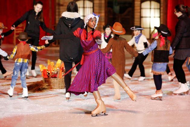 Bild für Kategorie Eiskunstlauf EKL