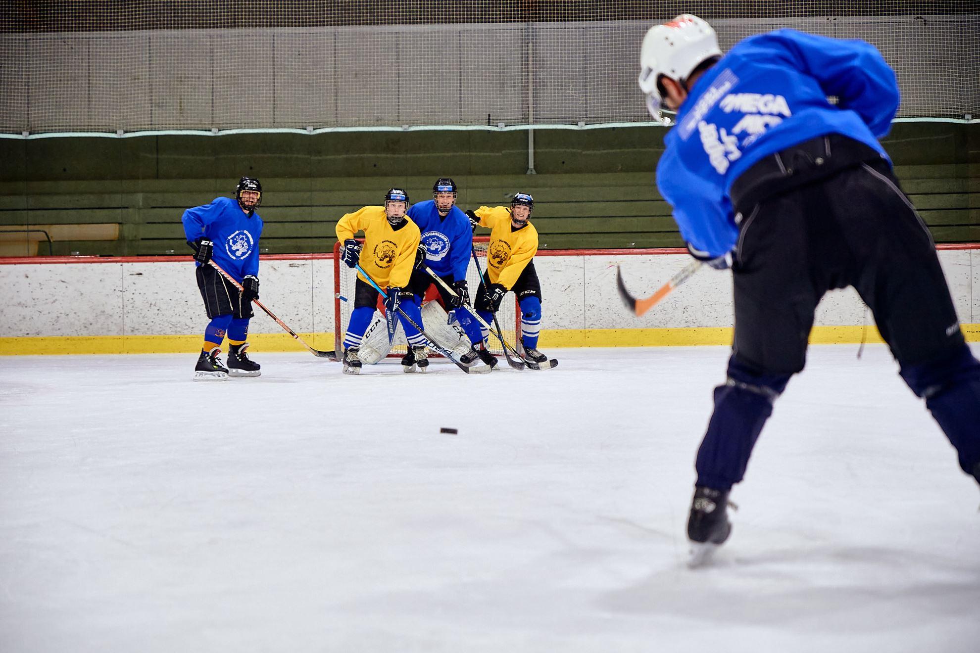 Hockey-Plausch_03